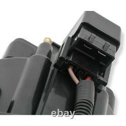 83623 MSD Distributor New for Chevy Suburban Express Van Blazer SaVana Camaro K5