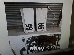 Kit. Car. Seraph. Westfield. Lotus. Track. Race. Ex Race. Space. Frame. Project