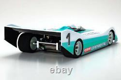 Kyosho RC 1/12 FANTOM 4WD Pan Chassis Race Car -KIT