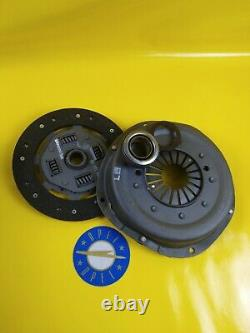 New + Orig Opel Ascona B Manta B 8,5 Inch Clutch Set 2,0 E Gsi Kit Set NOS