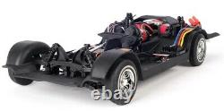 Redcat Racing LRH285 RC Chassis 110 Hopping Lowrider No Body NEW