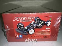 Tamiya 1/10 Electric RC 2WD Racing Car F103GT Chassis Kit JAPAN