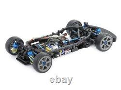 Nouveau Tamiya 58658 1/10 Tb-05 Pro Chassis 4wd On-road Racing Car Kit Free Us Ship