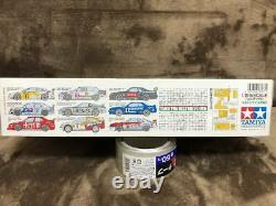 Tamiya 1/10 Rc 4wd Racing Car Chassis Kit Ta-03f Pro Belt Drive 58177 #43