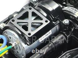 Tamiya 1/10 Rc Toyota Supra Racing (a80) (châssis Tt-02) 47433