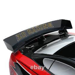 Zd Racing Pirates2 Tc8 1/8 Échelle 4wd Électrique Sur Route Rc Cadre De Voiture